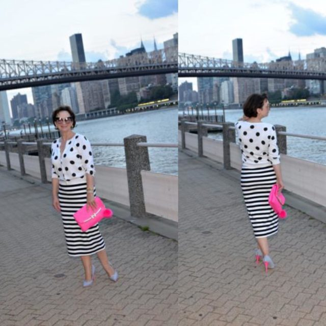 fashionstyle summer outfit polishlook instamoment today me style insta instagramhellip